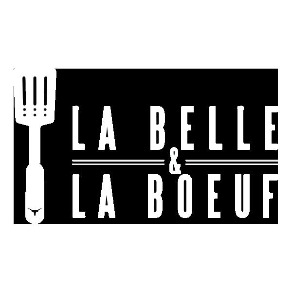 La Belle & La Boeuf