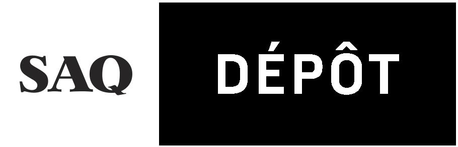 SAQ Dépôt