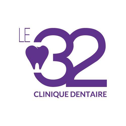 le32_horizontal