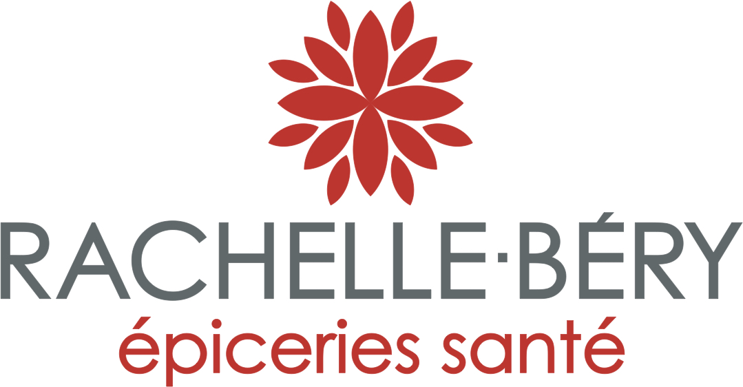 rachelle-bery