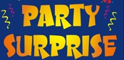 party-surprise