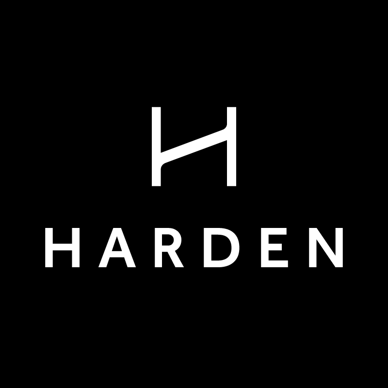 Harden – Head Office
