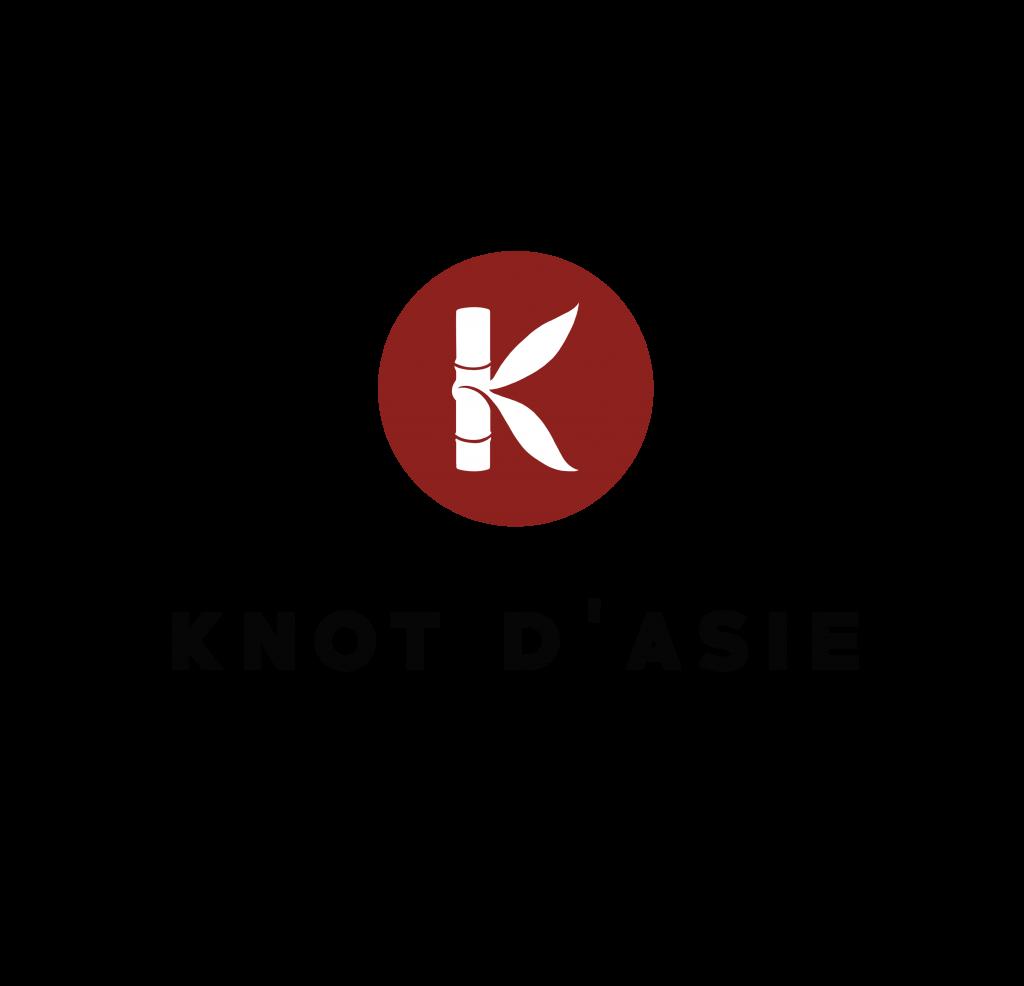 Knot d'Asie – Ouverture printemps 2021