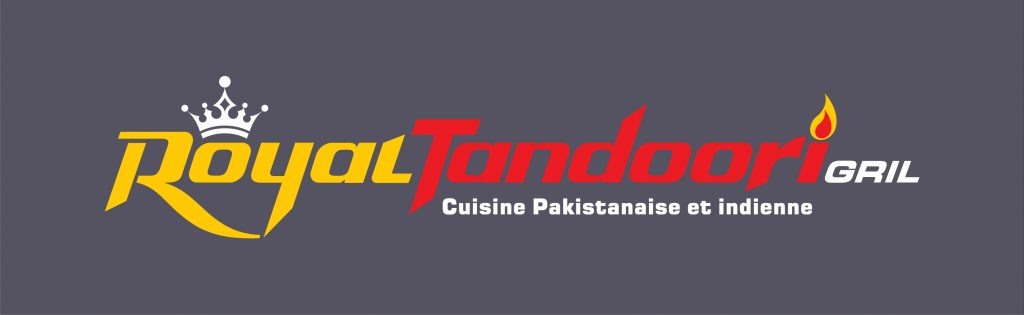 Royal Tandoori – Opening Winter 2021