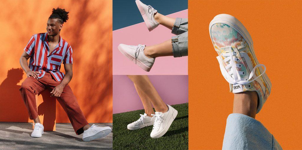 NOUVEAUTÉ | Chaussures Rubino