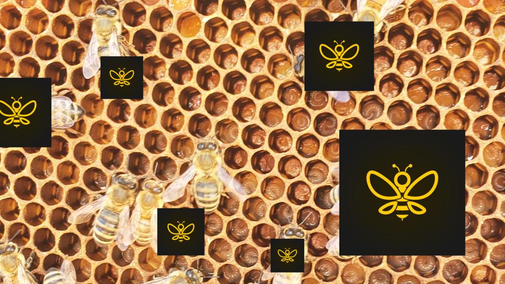 Amis des abeilles