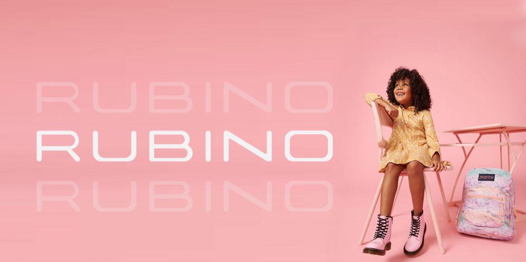 Maintenant ouvert à l'Avenue Mode | Rubino